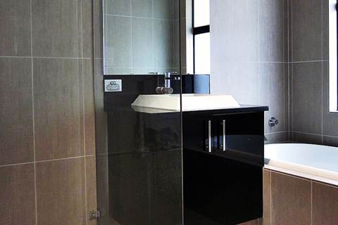 Dianella Rear Strata Development Bathroom 2