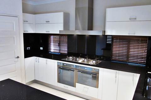 Dianella Rear Strata Development Kitchen 3