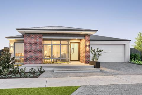 Perth Home Designs | Summit Homes