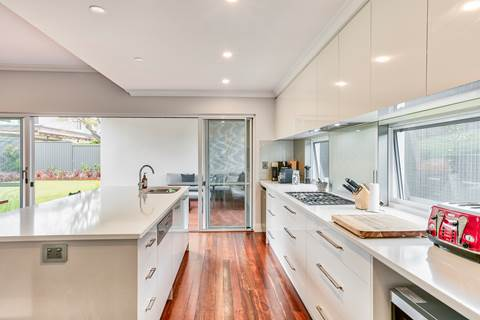 Captivating Cottesloe4