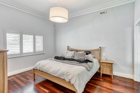 Captivating Cottesloe6