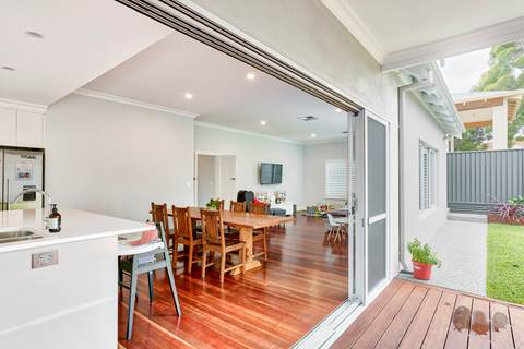 Captivating Cottesloe10