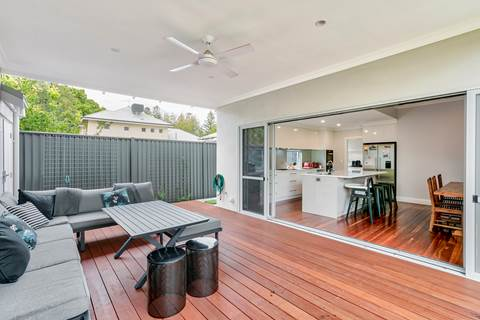 Captivating Cottesloe11