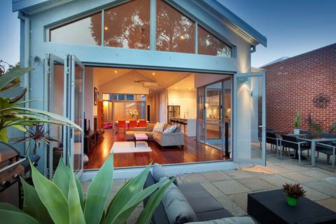 North Perth Perfection10