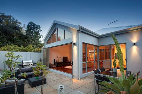 North Perth Perfection11