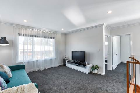 New Heights In Mt Hawthorn4