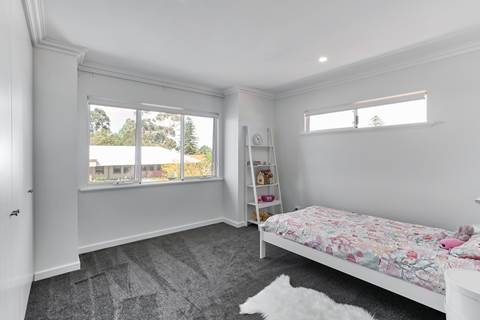 New Heights In Mt Hawthorn6