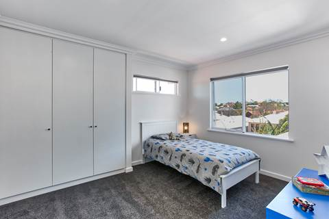 New Heights In Mt Hawthorn7